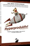 Hyperproduktiv!