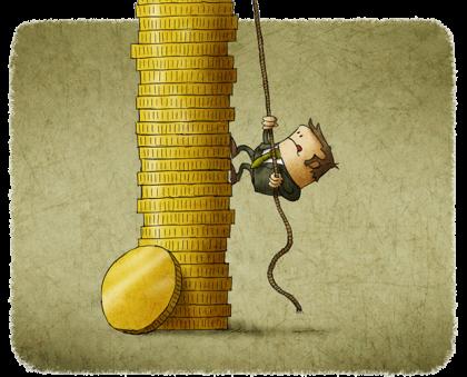 finanzierung_500