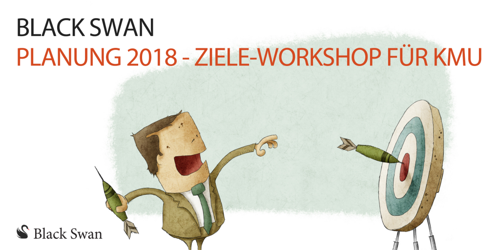 eventheader_planung2018Zieleworkshop
