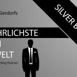 Der gefährlichste Mann der Welt - Silver Bullet #1